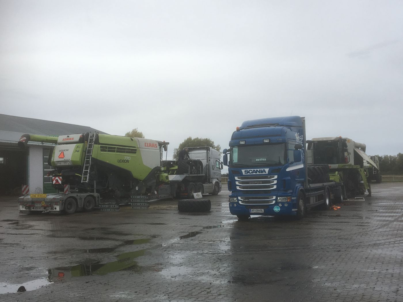 transport29