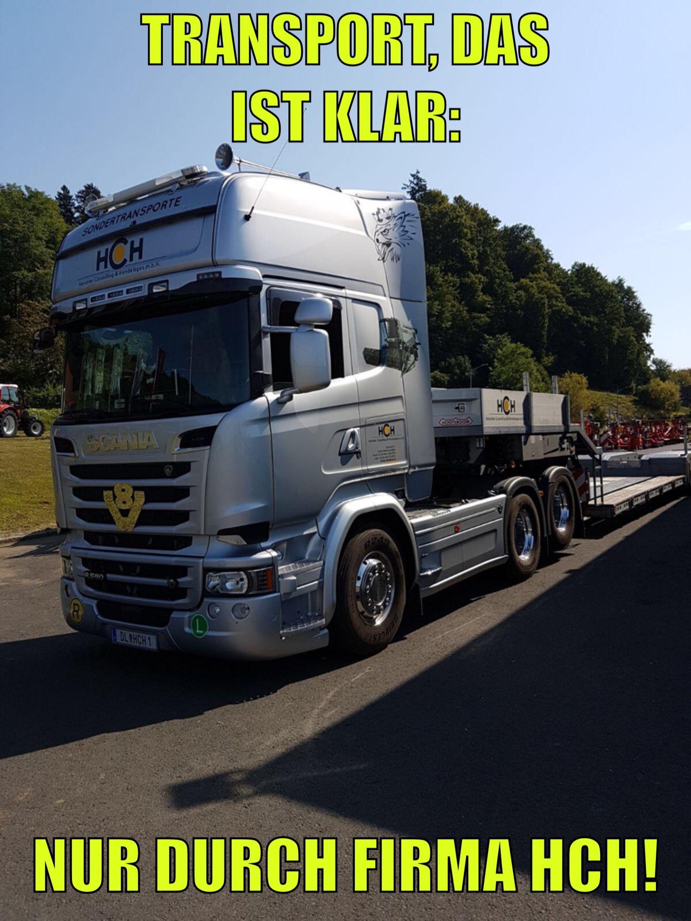 transport30